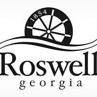 Roswell logo.jpg