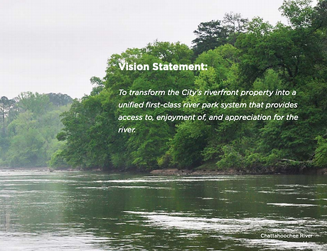 mp vision statement.png