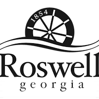 Roswell logo_no background.png