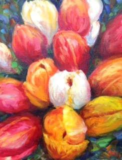 Granville Island Bouquet