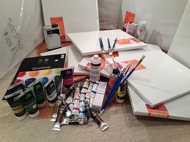 paint supplies.JPG