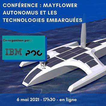 Com 1 Mayflower IBM .png