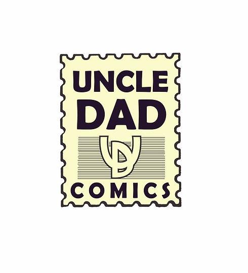 UncledadLog.jpg