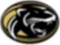 official-panther-logo-web-png_orig.png