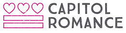 Capitol Romance.JPG