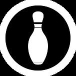 11._Bowling,_czarne_tło.png