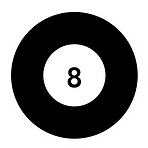 15. Bilard, czarne tło.png