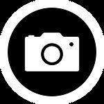 Ikona, galeria, zdjęcie, aparat, 2021.pn
