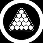 13._Snooker,_czarne_tło.png