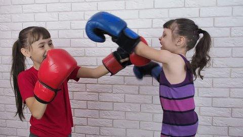 female boxer.jpg