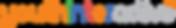 YI_Logo.png