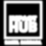 impact-hub-santa-barbara-logo.png