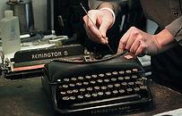Typewriter Repair.jpg