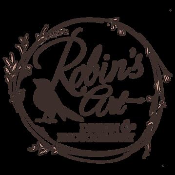 Robin's Art - LOGO.png