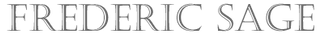 Black-Logo-2017-1-2.png