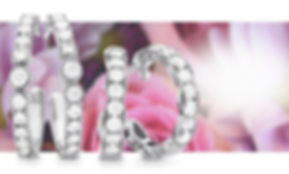 homepage-finejewelry3_edited.jpg