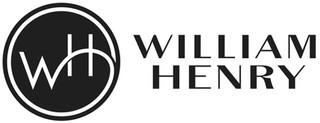 WH Logo Hor.jpg
