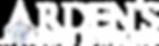 Ardens-Logo-02-r1-transparent-bg-white-t