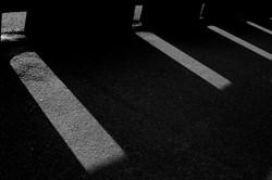 Falling lines_4