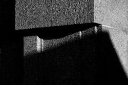 Falling shadows_5