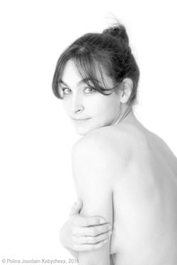 Mathilde_261A9912 copy