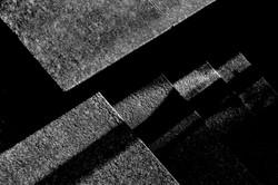 Falling shadows_3
