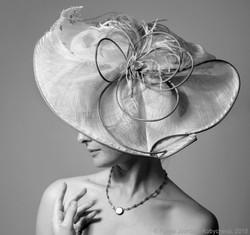 Chapeau № 1