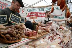 Foire_au_jambon_à_Bayonne