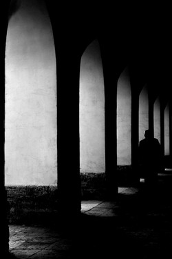 Falling shadows_2