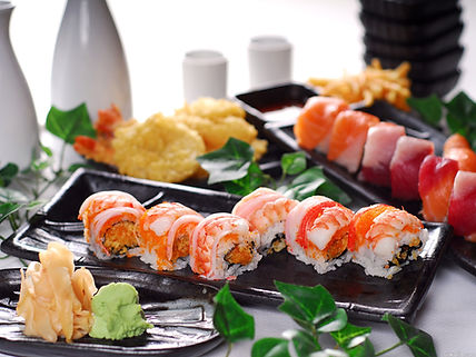 Wanokura Japanese Sushi Restaurant Milford, MA