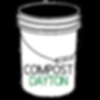 Compost_Dayton_Logo