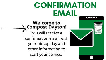 Compost Dayton_Sign Up Process_Pt2