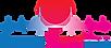 cropped-trans-heartline-logo-4.png