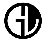 GU Logo weighted.png