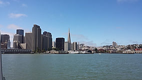 SF from ferry.jpg