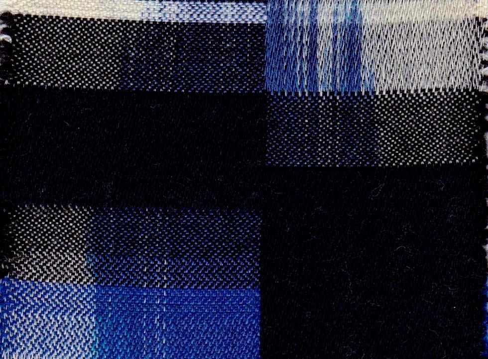 zwarten ikat 2.jpg