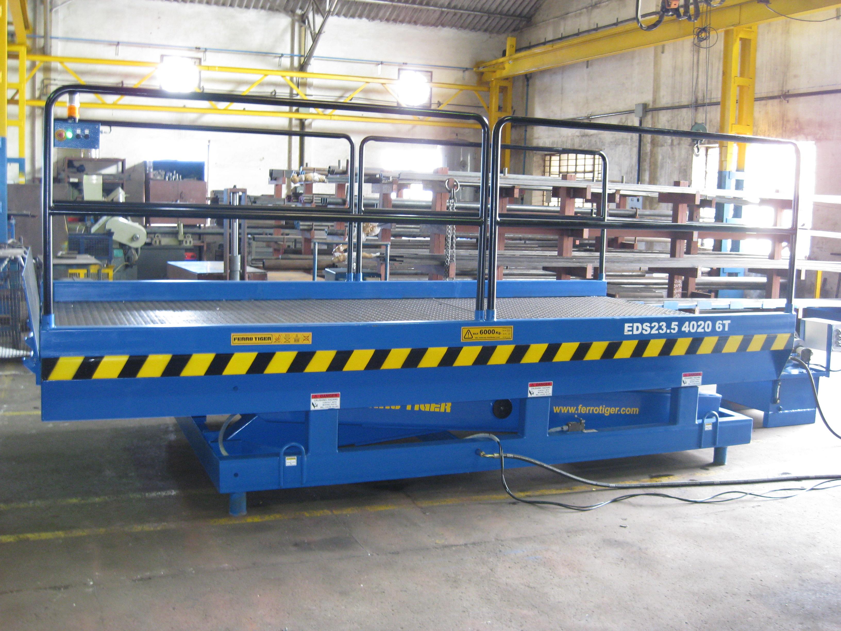 Kali BMH 6T P4000x2000(5)
