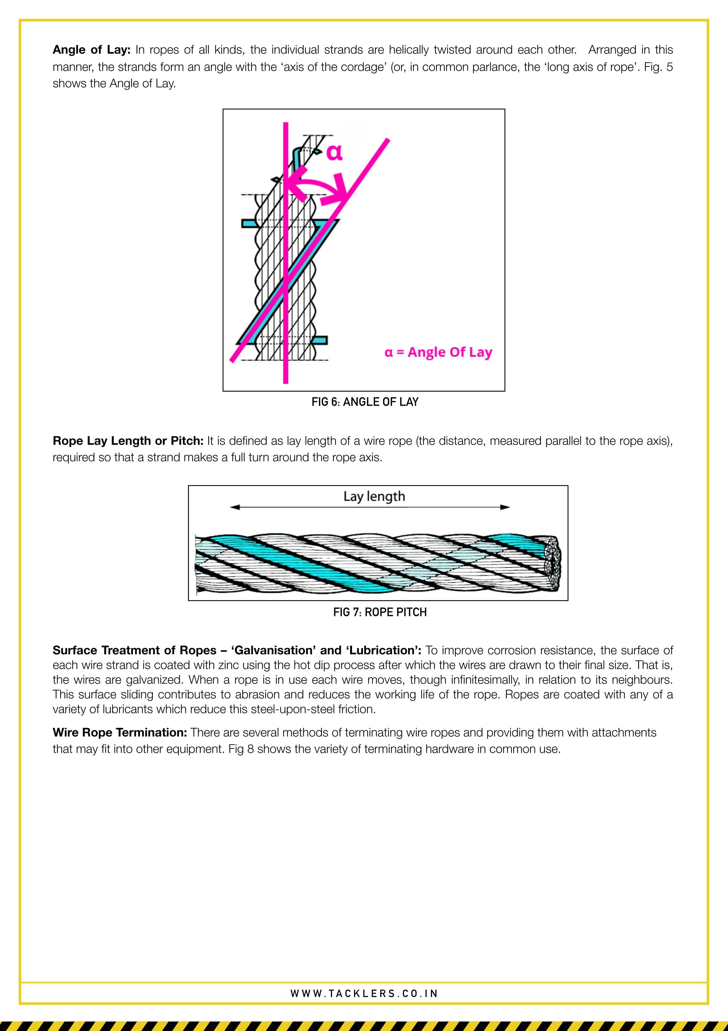 Graffix Eye Wiring Diagram Dolgularcom 1960s Fuse Box Wire Diagram ...