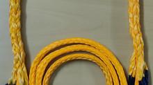Plateena Rope Slings