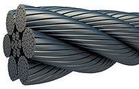 umi wire rope