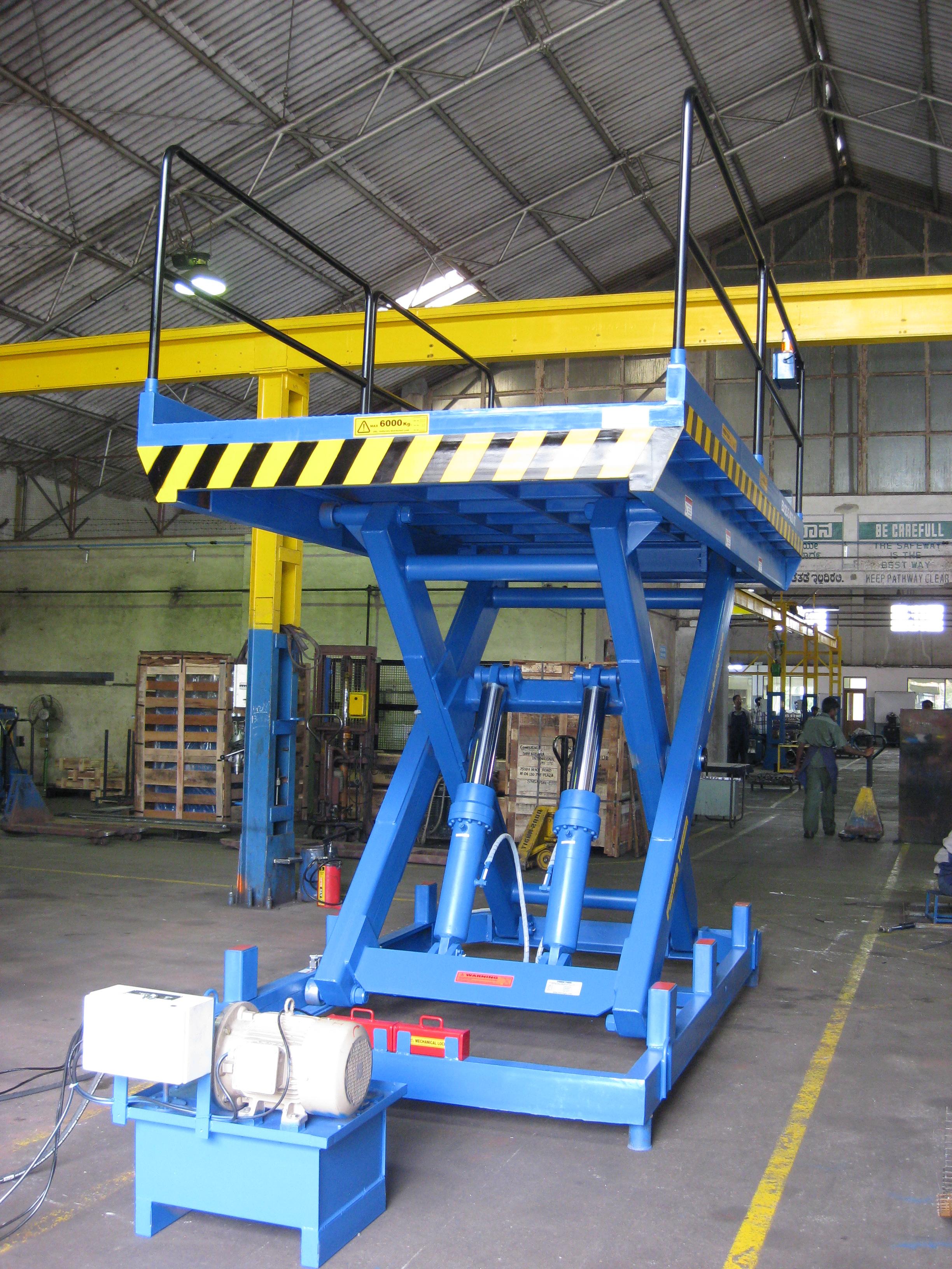 Kali BMH 6T P4000x2000(3)