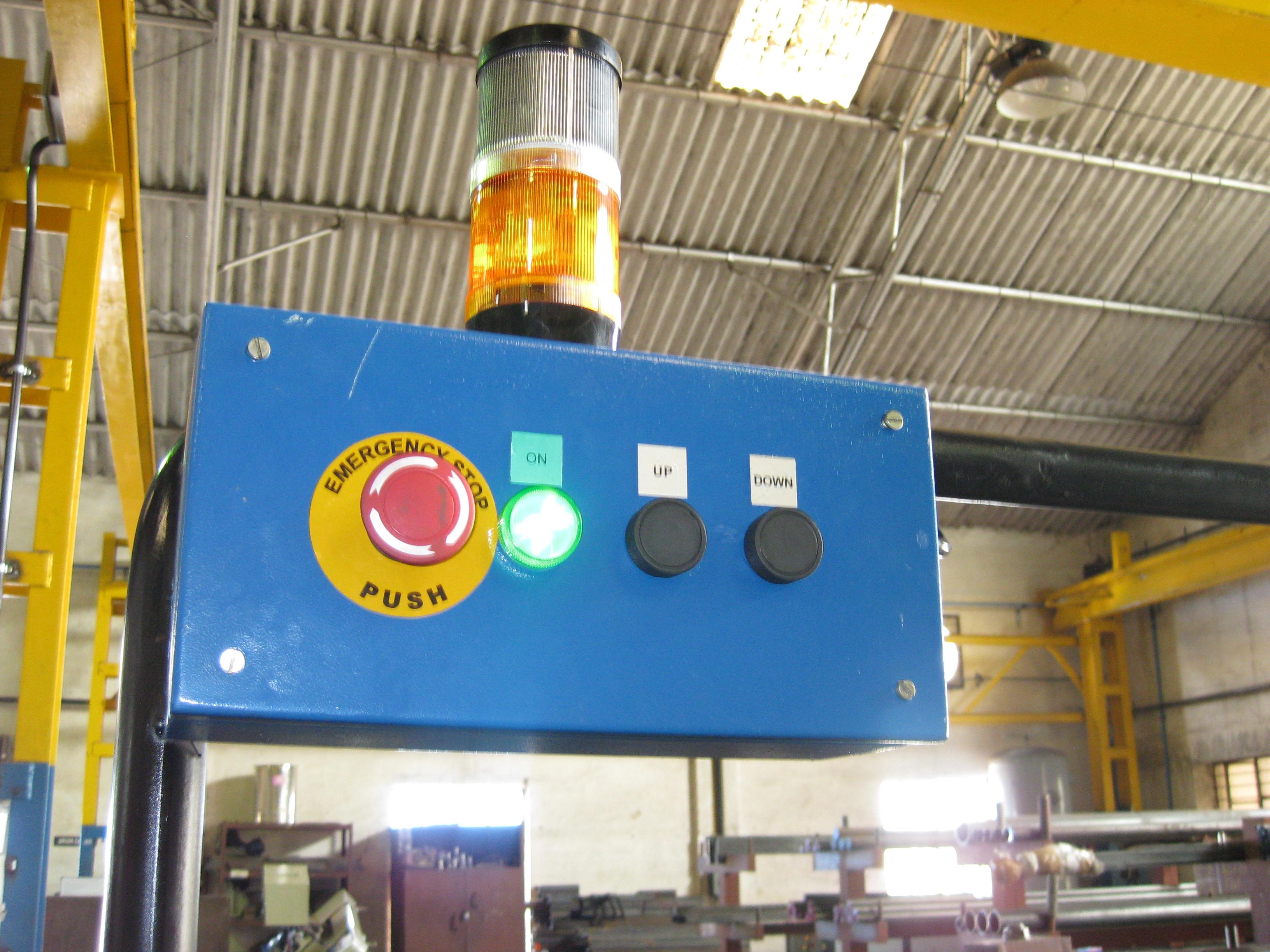 Kali BMH 6T P4000x2000