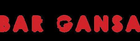 gansa logo web@4x.png