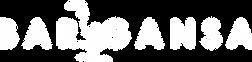 gansa white logo.png