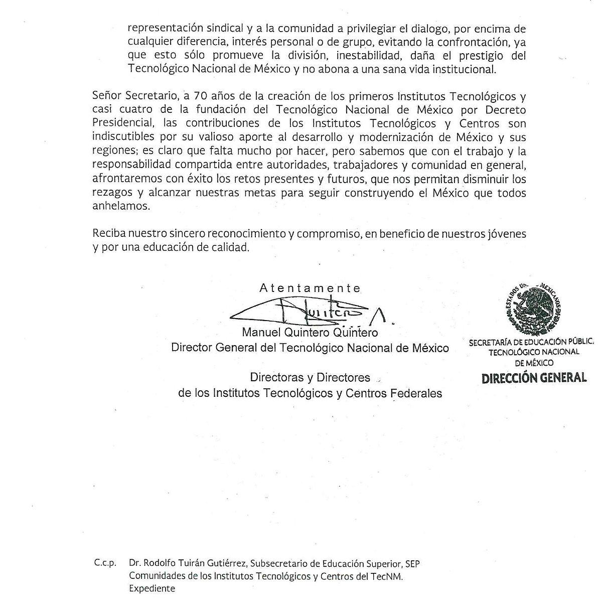 Lujo Superintendente De Educación Reanudar Muestras Bandera ...