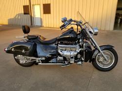 2001 BH Bike.jpg