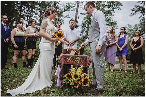 wedding.webp
