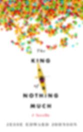 Cover (Novella, 300 dpi).jpg