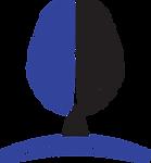 CAS-logo_full-768x827.png