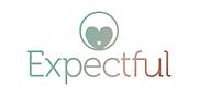 expectful logo.png
